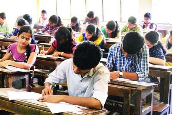 posting period for filling online forms for admission under 134 a postponed