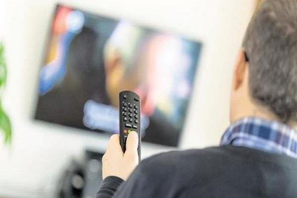 now you can watch 200 free channels for rs 130