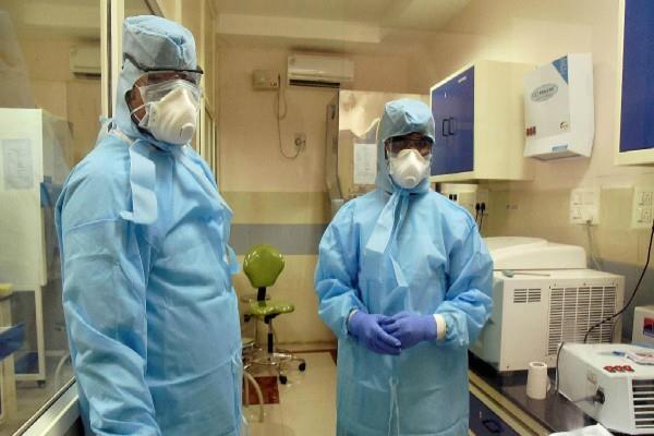 corona virus 68 year old philippine man dies in mumbai after recovery