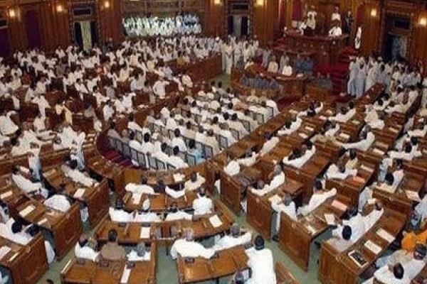 dmk and its allies boycott tamil nadu assembly session