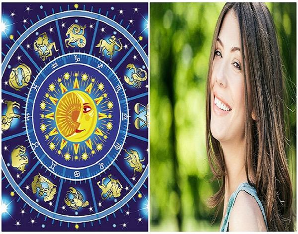 Health Horoscope: मकर राशि को हो सकता है मानसिक तनाव, जानें बाकी राशियों का हाल!
