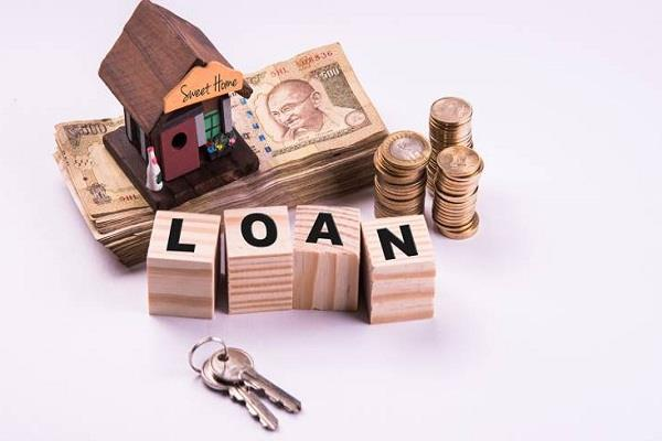 banks loan growth down to 8 5 percent in january