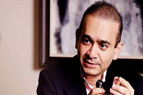nirav modi s son reaches bombay high court to stop auction