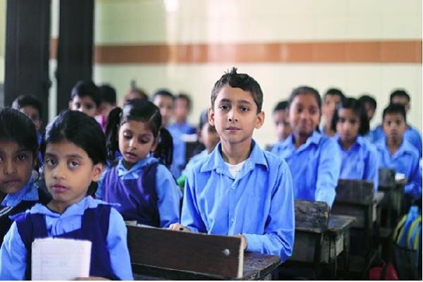 maharashtra government orders schools not to deposit fees