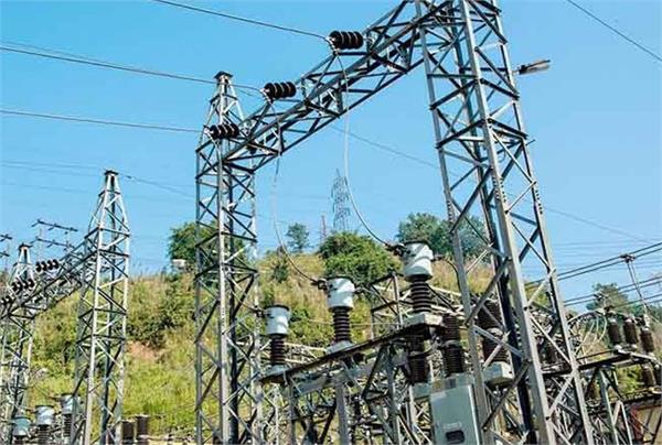 embezzlement case filed against 3 people of electricity