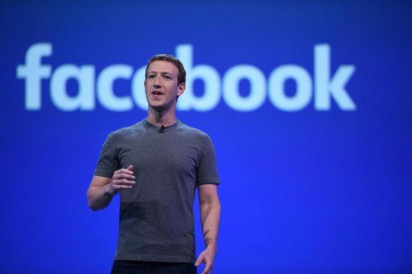 facebook s zuckerberg to pay 25 million to find corona s drug