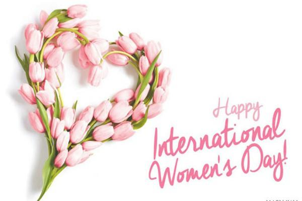 know why international women s day is celebrated on 8 march