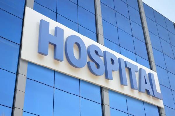 ओडिशा में कोविड-19 अस्पताल बनाने की तैयारी शुरु