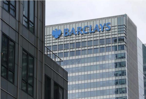 covid 19 barclays report  120 billion loss to economy due to lockdown