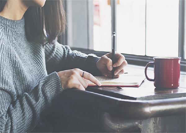 Quarantine: यादों की बना लें एक डायरी, लिखें अपने दिल की बात