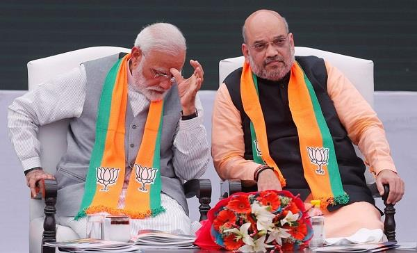 us website claims modi government talking fraudulently on caa