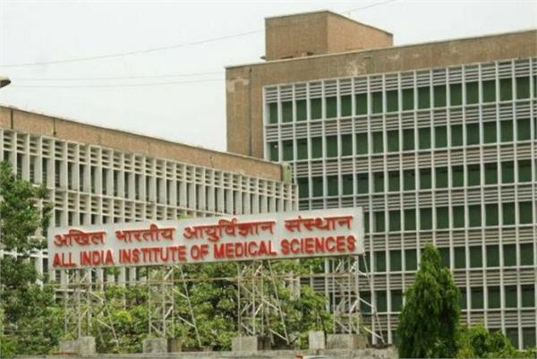 aiims gave 1000 patients new life with donated hearts