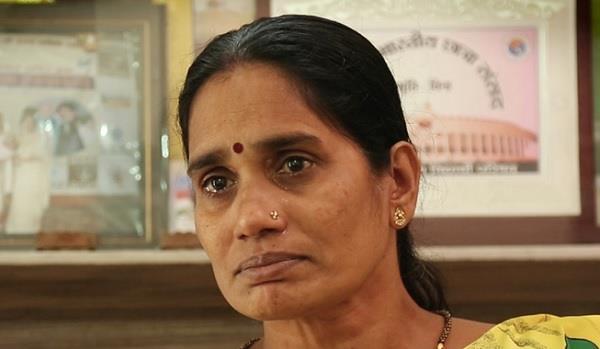 निर्भया की मां के साथ-साथ इस महिला ने भी लड़ी सालों तक जंग