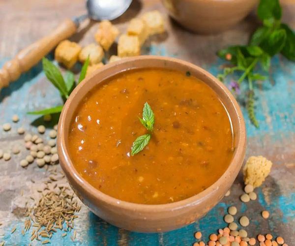 Corona Alert: 3 सूप बढ़ाएंगे आपकी इम्युन पावर, पढ़िए पूरी रेसिपी