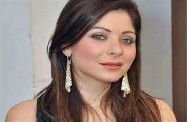 singer kanika kapoor s fourth report also turned positive condition stable
