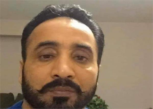 moga s youth shot dead in canada