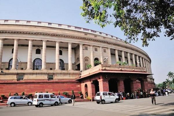ec postponed rajya sabha elections