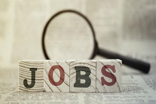 corona virus threatens jobs of 20 thousand people