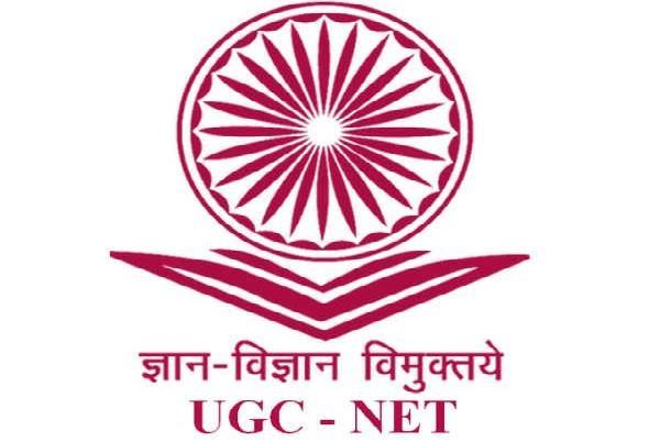 you can apply for ugc net on this month