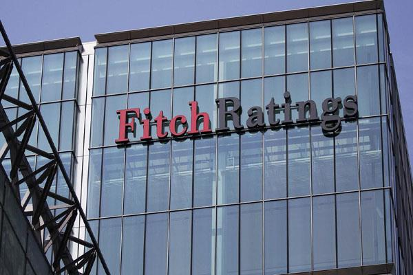 fitch solutions reduces india s economic growth forecast to 4 9