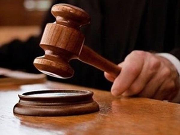 kotkapura bahbal kalan firing hearing postponement
