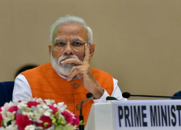 india eu summit postponed due to corona virus