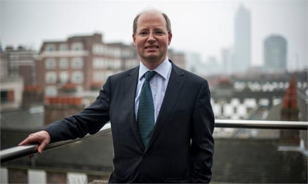 home office chief sir philip rutnam quits over priti patel  bullying