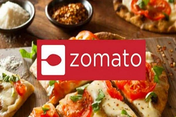 zomato and rbl bank launch co branded credit card