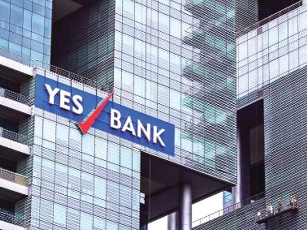 ban on rbi s yes bank akhilesh hoars modi government