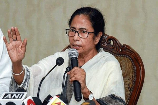 tmc announces four candidates for rajya sabha election
