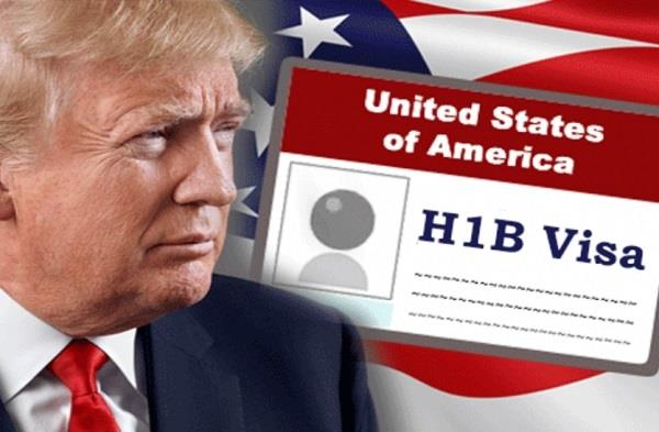 h1b workers seek 180 instead of 60 day stay in us