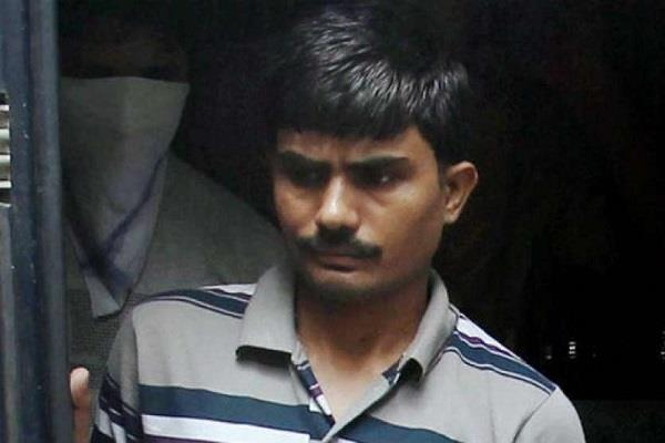 nirbhaya case divorce petition filed by convict s wife