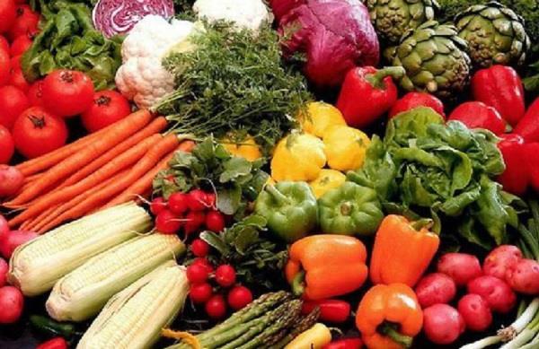 Coronavirus : स्टॉक में इकट्ठी की गई सब्जियों और फलों को यूं रखे फ्रेश