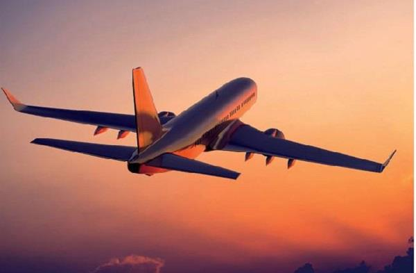 canada offers to take its citizens by special aircraft will run from here