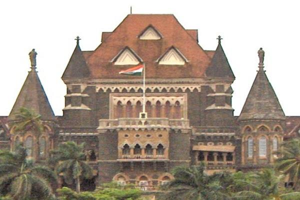 corona virus bombay high court will hear only urgent cases