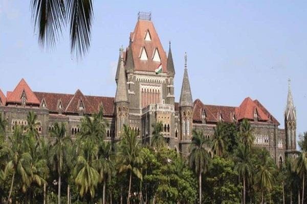to be operational in bombay high court for only two hours from tuesday