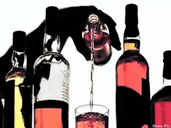 liquor will be expensive in himachal from april 1