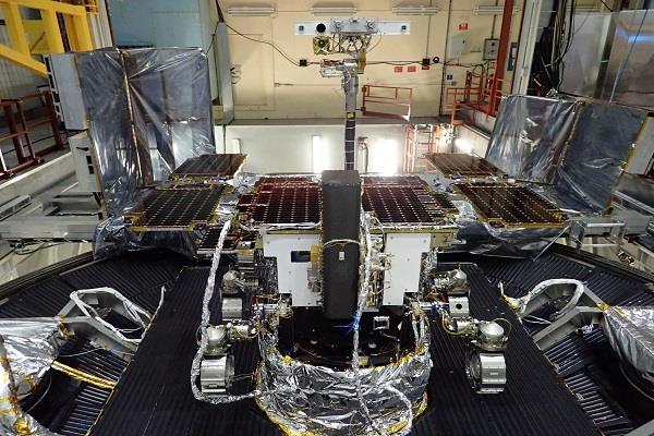 russia europe mars mission postponed until 2022 due to corona virus roskosmus