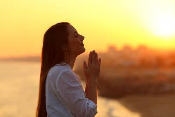 Navratri 2020: मन्नत पूरी होने के बाद भक्त चढ़ाते हैं मां भद्रकाली को यह 1 चीज