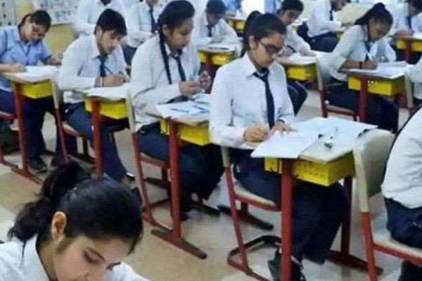 cbse announces 12th special exam dates