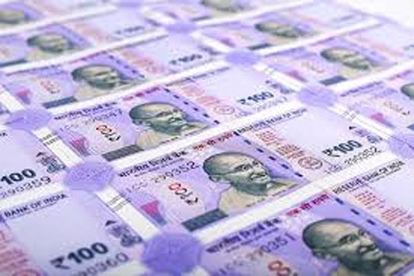 mandi kamarunag devta committee corona relief fund one million