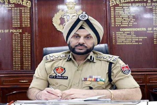 jalandhar lockdown big relief to 30 thousand laborers soon to get salary