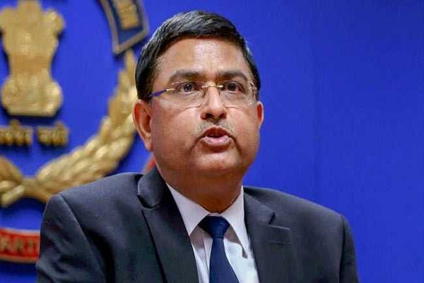 clean chit to former special director rakesh asthana in bribery case