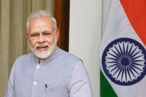 for these reasons pm modi does not want to go away from social media