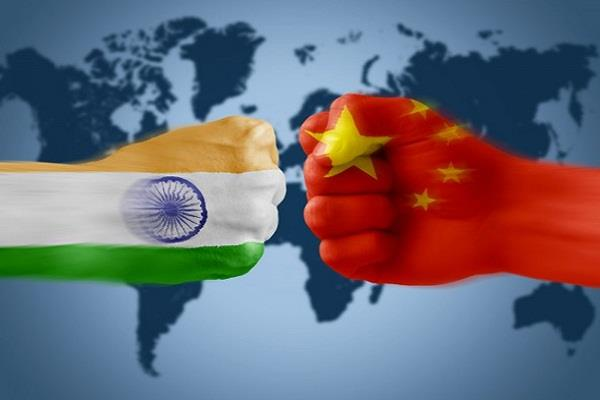 india slams china for comment on jammu and kashmir