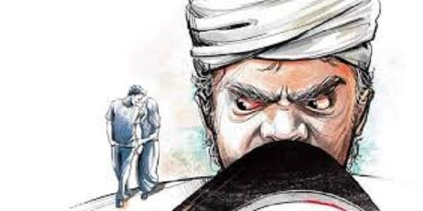 honour killing in patiala
