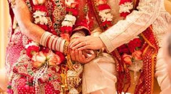 PunjabKesari vastu tips for home in hindi