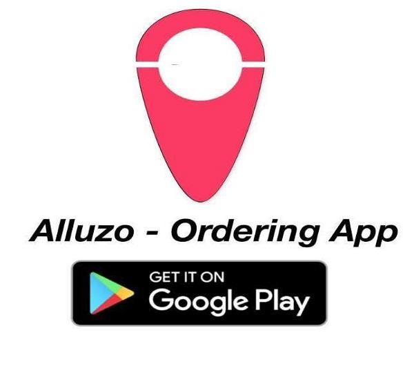 buy fruits and vegetables at dc rate through  alujo  app
