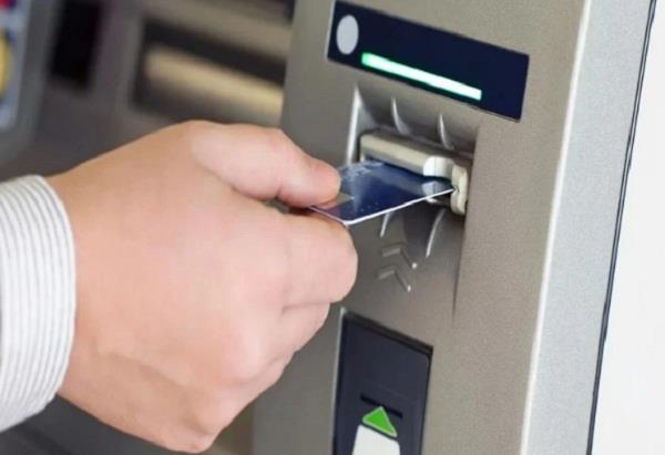 all banks in the district will be open from 10 am to 5 pm