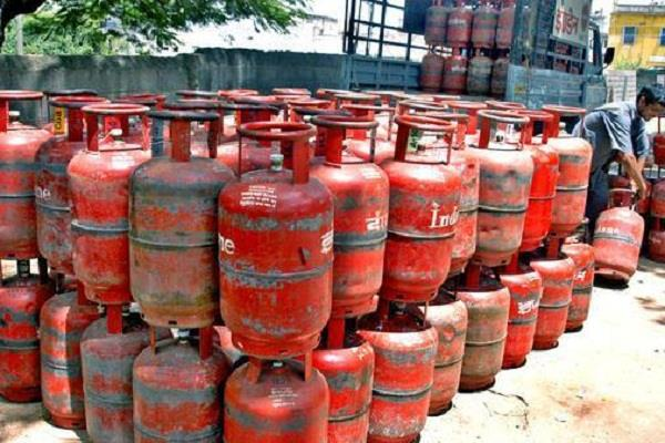 lpg has become cheaper from today